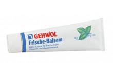 GEHWOL FRISCHE-BLS