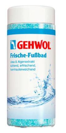 GEHWOL FRISCHE-FUSSBAD