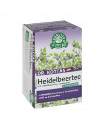 KOTTAS DR.TEE HEIDELBEER