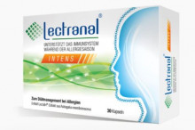 LECTRANAL INTENS KPS