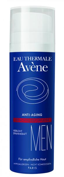 AVENE MEN A-AGE FEUPFL