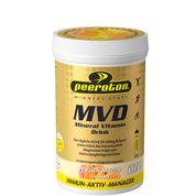 Peeroton Mineral Vitamin Drink Pfirsich Marille
