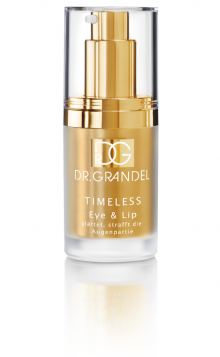 DR.GRANDEL TIMELESS EYE+LIP