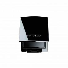 ARTDECO BEAUTY BOX DUO 5160