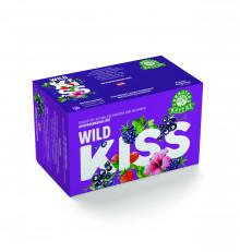 KOTTAS DR.TEE WILD KISS
