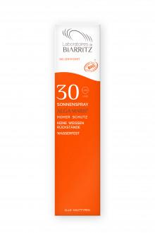 Alga Maris Sonnenspray LSF30 Bio LDB