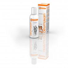 Deumavan® Waschlotion-Sensitive Neutral