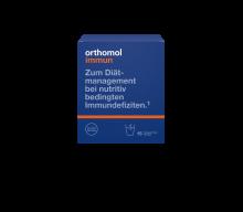 Orthomol Immun Gran