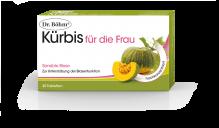 DR.BOEHM KUERBIS TBL FRAU