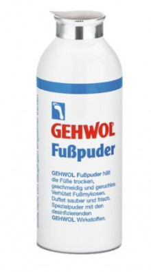 GEHWOL MED FUSS-PDR